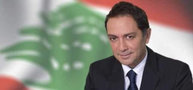 بارود: أتفهم الدعوات لتحقيق دولي لكن يجب إعطاء القضاء فرصة ليثبت أنه ضامن لحقوق اللبنانيين