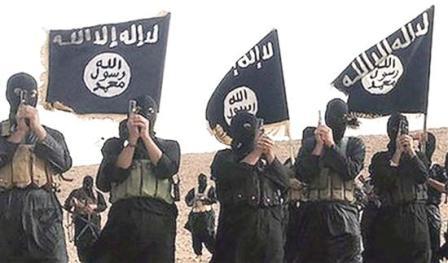 وجه «داعش» الجديد: مراجعات عميقة لمرحلة ما بعد «الخلافة»!