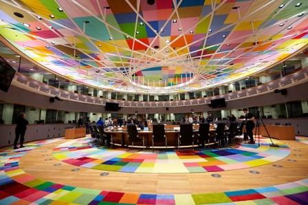 2019 لن يكون عاماً مُملاً في أوروبا