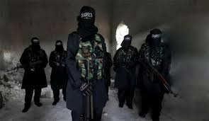 من هما «الداعشيان» اللذان وقعا بيد الأمن العام؟