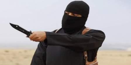 داعش يتبنى عملية الطعن في مدينة سورغوت الروسية
