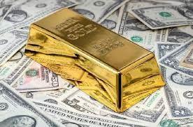 الذهب عند أعلى مستوى.. ما السبب؟!