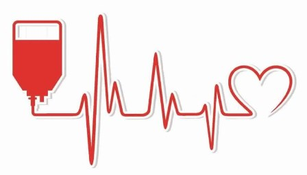 نداء إنساني للتبرع ببلاكات دم للمريض سليم داغر