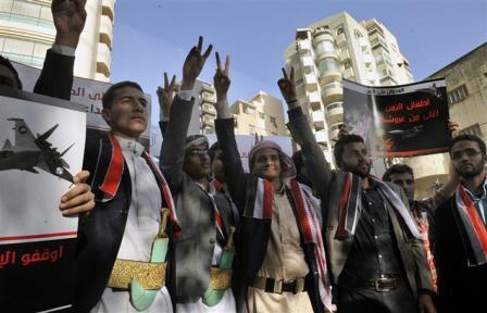 عن حياة اليمنيين في لبنان