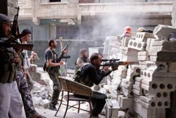 مفاجآت في ادلب والشرق السوري: خفايا