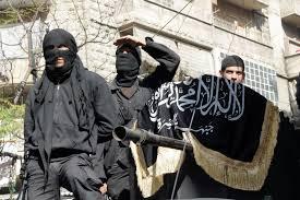مقتل أحد مؤسسي ''جبهة النصرة'' في سوريا في ظروف غامضة في #إدلب