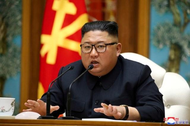 بيونغ يانغ تتجاهل محاولات تواصل واشنطن السرية
