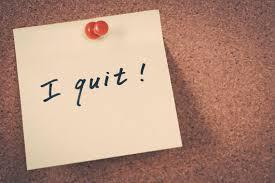 هل أجبرت على الاستقالة من عملك؟ هذا ما عليك فعله..