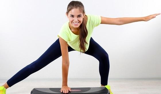 نصائح تساعدك على حرق الدهون بسرعة