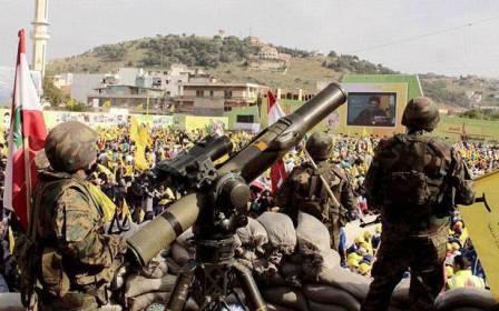 حزب الله يتمسك بمقولة «لا يمكن تقديم اكثر مما قدمناه»
