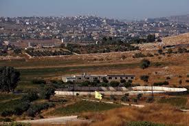 درون معادية تخترق الأجواء اللبنانية في كفركلا والخيام