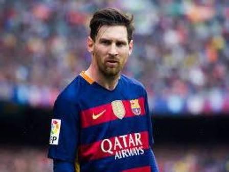 فيديو..ميسي يحقق رقما قياسيا جديدا في فوز برشلونة على بيلباو 3-0