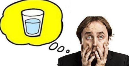 6 نصائح للسحور.. وصفة مضمونة لصيام صحي بلا عطش!
