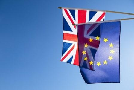 قادة الاتحاد الأوروبي يوافقون على خروجِ بريطانيا من الاتحاد