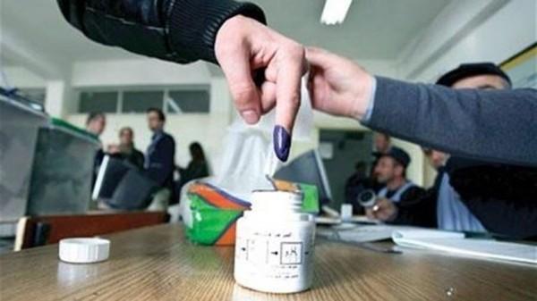 بشرى سارة للناخبين غير المقيمين والذين لم يتمكنوا من الاقتراع لعلّة ادارية