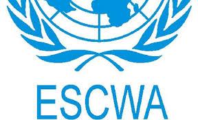 الإسكوا دانت ممارسات إسرائيل في غزة: انتهاك متجدد للقانون الدولي والانساني