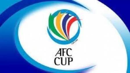 كأس الاتحاد الآسيوي: تعادل جوهر دار التعظيم وبنغالورو 1 - 1