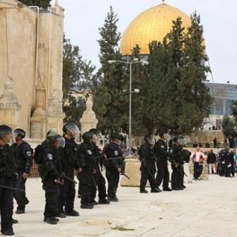 مجلس الأمن يبحث جرائم الاحتلال في القدس ويحذر من العواقب