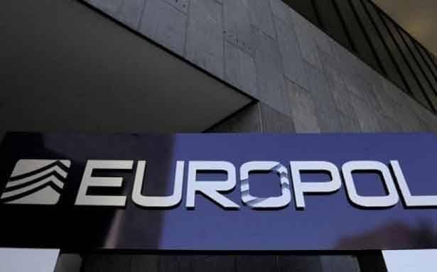 «داعش» يُحاول التسلّل الى أوروبا بجوازات سوريّة مُزيّفة