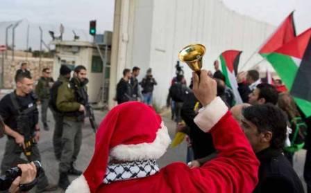الجمعية العمومية تجتمع من أجل القدس وواشنطن تحذر : سندون الاسماء
