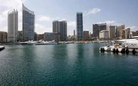 اللبنانيّون : 1.525.049 وافداً.. وسيّاح : 1.449.517 وافداً غير لبناني