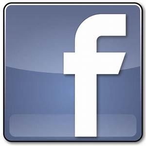 قرار قضائي بمنع استخدام الـ«فايسبوك» شهراً: التهديد باسم الدين مسموح!