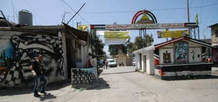 التحذيرات الأمنية لم تحصل على تأشيرة دخول لبنانية