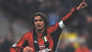 باولو مالديني يعود إلى ميلان بعد غياب 9 أعوام