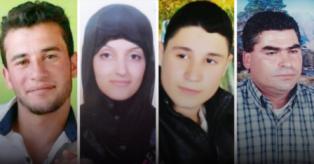 من يبحث عن 7 مفقودين بعد انفجار المرفأ؟ أشلاء مجهولة وأسر 3 منهم بلا فحص الحمض النووي