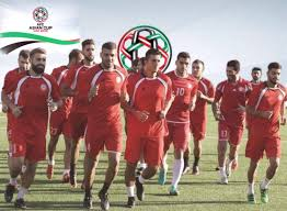 منتخب لبنان يكتسح نظيره العراقي بنتيجة 86 -46 في اطار بطولة غرب آسيا بكرة السلة