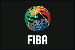 انتهاء الربع الثاني بتقدم لبنان على نظيره الصيني بنتيجة 39 - 34 في بطولة آسيا