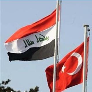 هل تتورّط تركيا  في حرب مع العراق؟