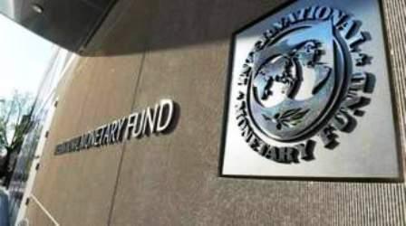 البروفسور كاتاسونوف يكشف الوجه الآخر للبنك الدولي وصندوق النقد وتعاون السوفيت مع آل روكفلر