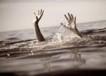 وفاة شاب لبناني من بلدة عين بعال الجنوبية غرقا في بحر صور