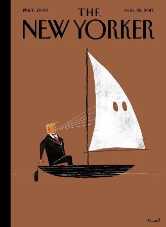 صور ترامب