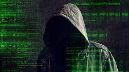 تعرض 143 مليون أميركي للإختراق الإلكتروني الأخطر في العالم