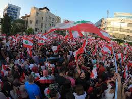 انتهاء العملية الانتخابية في سرايا صيدا على نسبة 88,7 %