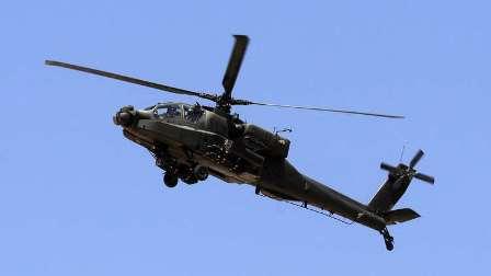 القوات المسلحة الإماراتية تعلن مقتل طيارين بتحطم طائرة في اليمن