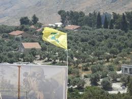 نتنياهو يناور على الحدود اللبنانية