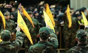 كيف يدرَّس حزب الله في إحدى أهم جامعات العالم