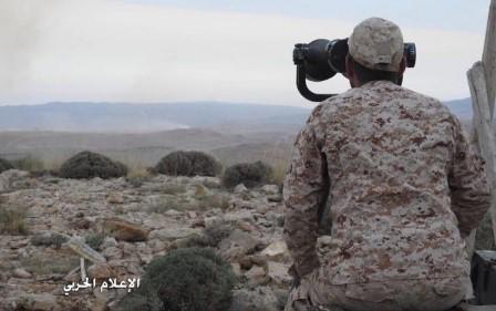 ارتفاع عدد شهداء حزب الله في معركة تلال عرسال إلى 12 عنصرا