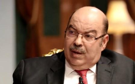 هكذا قوّضت الديمقراطية التونسية حصانة كبير القضاة