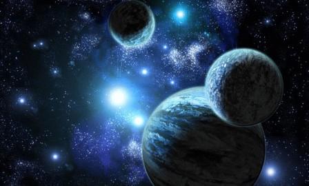 ظاهرة فلكية نادرة.. الليلة يمكنك مشاهدة 3 كواكب بالعين المجرّدة