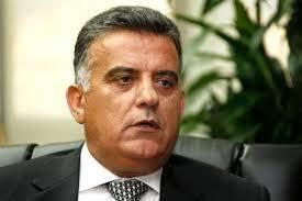 اللواء إبراهيم أبلغ الأحمد ودبور بتسهيلات لمن يرغب من الفلسطينيين بالعودة إلى لبنان