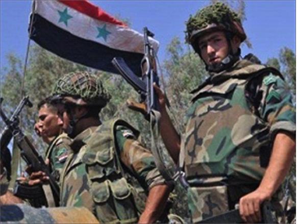 لبنان والتحوّل في موازين القوى الإقليمية والدولية...