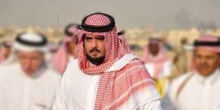 هل قُتل الأمير عبد العزيز بن فهد خلال توقيفه؟