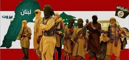 الإستخبارات الأميركية والإسرائيلية: داعش سيتوجه نحو لبنان للسيطرة على طرابلس وصيدا!