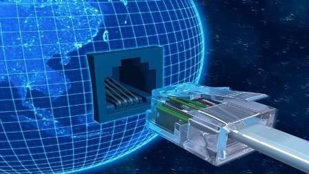 إليكم الدولة الأولى عالمياً في سرعة الإنترنت!