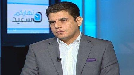 إخبار من زهران للمدعي العام المالي: