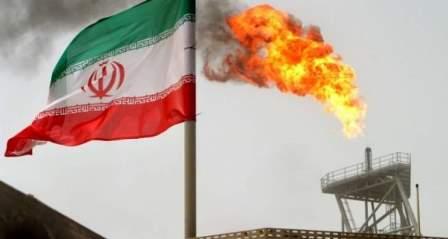 تسجيل أكثر من 60 مخالفة  تتعلق بالانتخابات الإيرانية القادمة